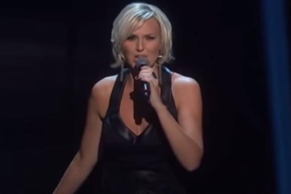 Eurovision: Her er den nye favorit! Eurovision, favorit, Basim, Danmark, Sverige, Armenien