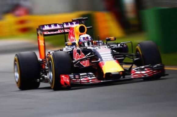 Red Bull overvejer Formel 1-exit! red bull, formel 1