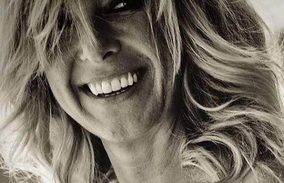 Paprika Steen: Derfor er jeg sjov! paprika steen, vild med dans