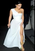 Kim K. vil af med sin numse! kim kardashian, numse, reality,