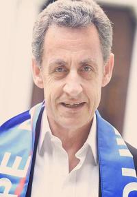 Præsident stolt af konens bryster! Præsident, bryster, Nicolas Sarkozy, Carla Bruni