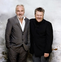 DR boykotter Brødrene Olsen! Brødrene Olsen, DR, Jørge Olsen, Melodi Grand Prix