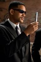 Her er årets mest overbetalte skuespillere! Johnny Depp, Denzel Washington