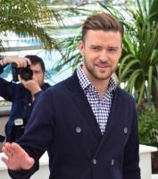 Det skal Timberlakes baby hedde! justin timberlake, jessica biel