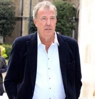 Officielt: Clarkson tilbage på Top Gear! jeremy clarkson, top gear, bbc