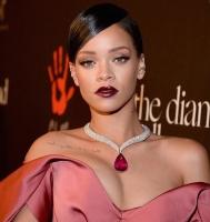 DiCaprio dater Rihanna 'for sjov'! leonardo dicaprio, rihanna