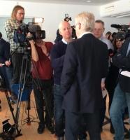 Olsen færdig: Afløser skal være dansk! morten olsen, landsholdet, fodbold
