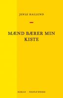 Lars von Triers elskerinde taler ud! lars von trier