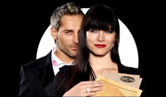 Big Brother har katastrofale seertal! Big Brother, SBS Discovery, Kanal 5, seertal