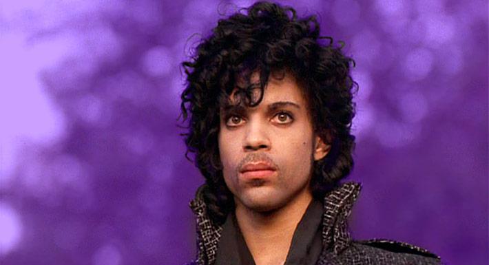 Prince fundet død ! prince,