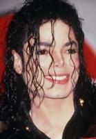 Michael Jackson's Oscar er væk! Michael Jackson