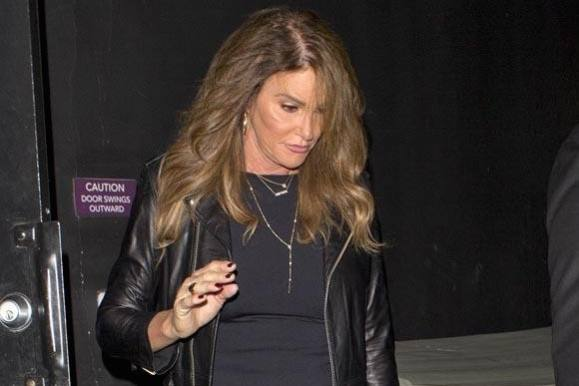 Chok: Caitlyn skal måske i fængsel! caitlyn jenner, kardashian