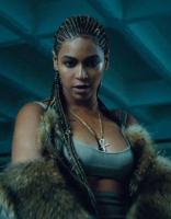 Beyoncé og Jay Z nær skilsmisse! Beyoncé, Jay Z, Lemonade