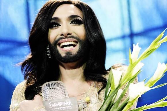 Australien skal deltage i Eurovisionen! melodi grand prix, eurovision, australien