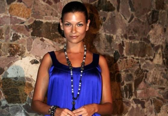 Se Paradise-Rikke i fræk video! Paradise Hotel, Rikke, TV3