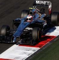 Fernando Alonso: Umuligt at slå Kevin! formel 1, fernando alonso, kevin magnussen
