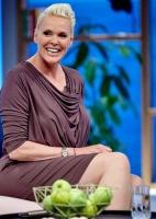 Gitte Nielsen: Derfor giftede jeg mig med Stallone! gitte nielsen, sylvester stallone