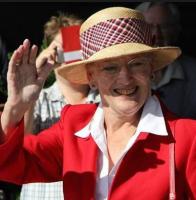 Pensions-prins: Dronningen alene til nytårskur! kongehuset, prins henrik