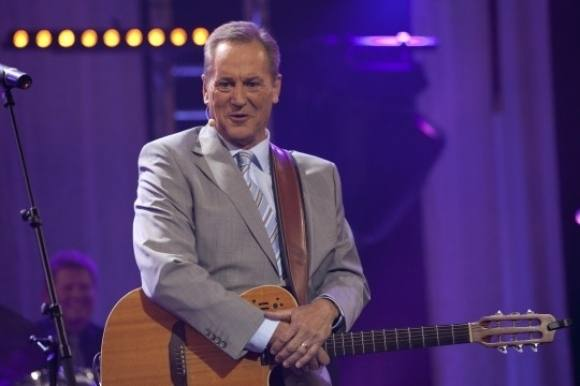 Keld Heick: Her er min MGP-favorit! Melodi Grand Prix, Dansk, Eurovision, Keld Heick, DR