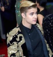 Derfor brød Bieber sammen på scenen! justin bieber, jimmy fallon
