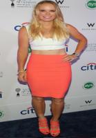 Wozniacki har ikke tid til en kæreste! var Caroline Wozniack, Rory McIlroy