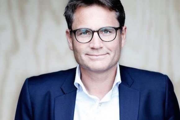 Brian M. om TV-sigøjnere: Udvis dem! brian mikkelsen, tv 2, sigøjnerbossen