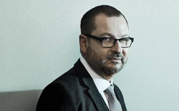 Ven: von Trier skal mentalundersøges!  lars von trier