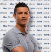 Cristiano Ronaldo: Derfor er jeg arrogant!  cristiano ronaldo, arrogant