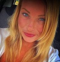 'Robinson'-vinder: Det går pengene til! robinson ekspeditionen, Stina Herbenö