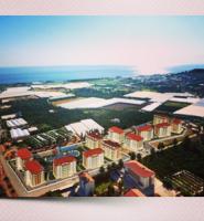 Se Nymark og Holsts nye penthouse! johannes nymark, silas holst