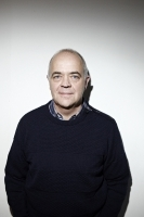 Jes Dorph-Petersen: Drak sprut på arbejdet! Jes Dorph, alkoholiker, TV2, DR2, TV3