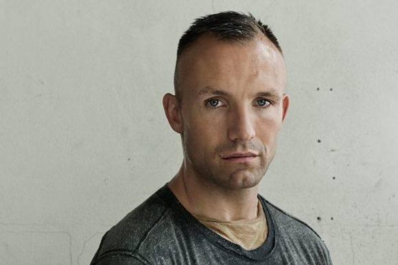 Kessler mod Ward i Danmark? kessler, ward, boksning
