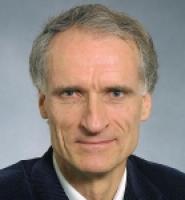 Bvadr: Meyer med klam mad til politiker! claus meyer