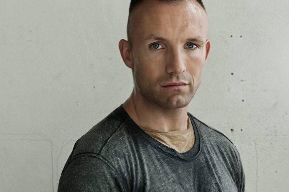 Mikkel Kessler hyrer storforbryder! mikkel kessler, boksning