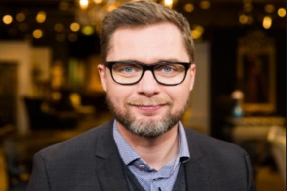 Kendisser raser over Kanal 4-program! Lasse Rimmer, Sebasrtan
