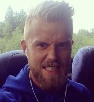 Fodbolddanskere i Norge får vild løn! fodbold, nicki bille