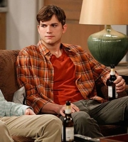 Sheen tilbage på 'Two and a Half Men'? charlie sheen, two and a half men, hollywood