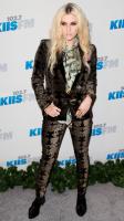 Ke$ha er tilbage fra sin rehab! Ke$ha, rehab, rask, nøgen, kæreste, single, spiseforstyrrelse