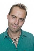 Dansk komikers nøgenfoto går verden rundt! torben chris