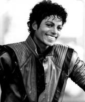 Michael Jackson slår danske børn! Michael Jackson, Xscape, top 10, MGP