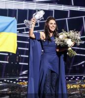 Pinligt Danmark ydmyget i Eurovision ! Danmark, Eurovision, lighthouse x, mgp,