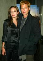 Slut med film - Angelina skal være lærer! Angelina Jolie, London School of Economics, kvinderettigheder,