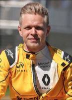 Kæmpe skuffelse for Magnussen! Kevin Magnussen, skuffelse Formel1