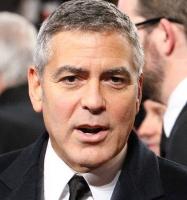 J.Lo disser Clooneys kysse-evner! jennifer lopez, george clooney