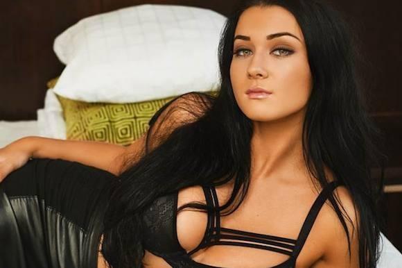 porno iphone Irina bryster