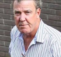 Top Gear-ansat: Så besværlig var Clarkson! jeremy clarkson