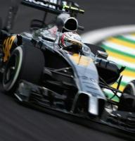 McLaren: Ny frist for Kevin-afgørelse! formel 1, kevin magnussen, mclaren