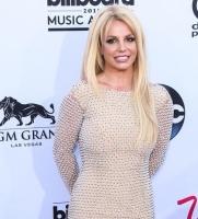 Britney Spears i stort karriereskift! britney spears, hollywood