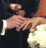 Gift ved første blik: Alt om den nye sæson! gift ved første blik, dr1