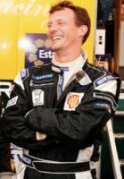 Prins Joachim klar til at give den gas! Prins Joachim, bil, gas, racer,  Classic Race Aarhus.